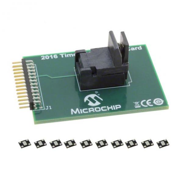 Microchip Technology DSC-PROG-7050