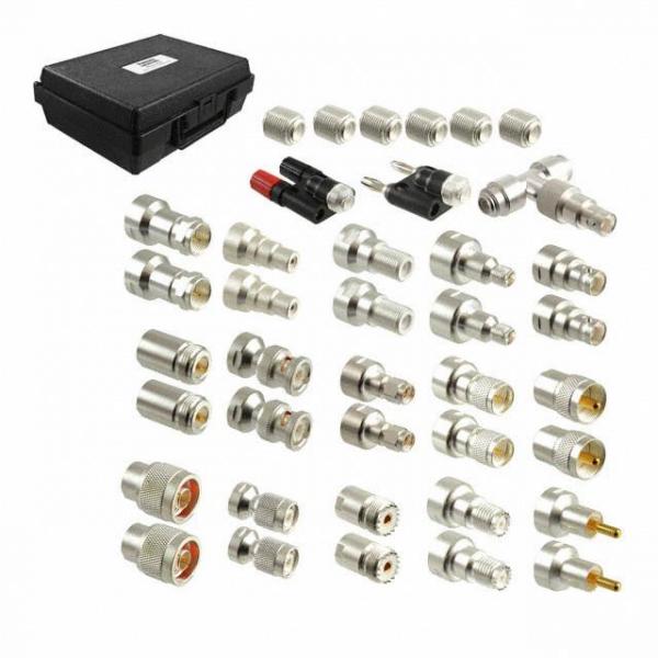 Pomona Electronics 5748