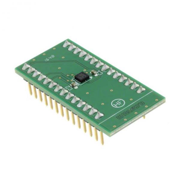 Bosch Sensortec BMG160-SHUTL