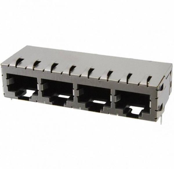 TE Connectivity AMP Connectors 6339167-3