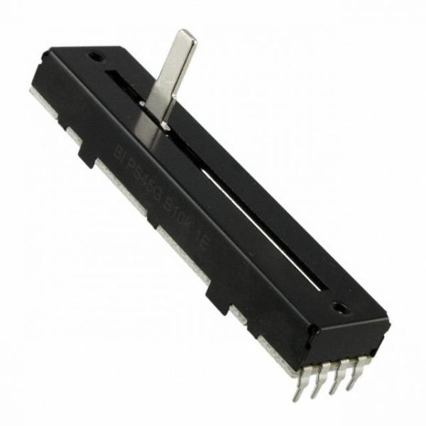 TT Electronics/BI PS45G-C1LBR10KN