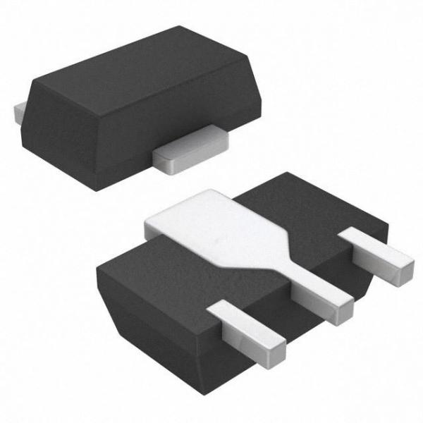 Analog Devices Inc. HMC589AST89E