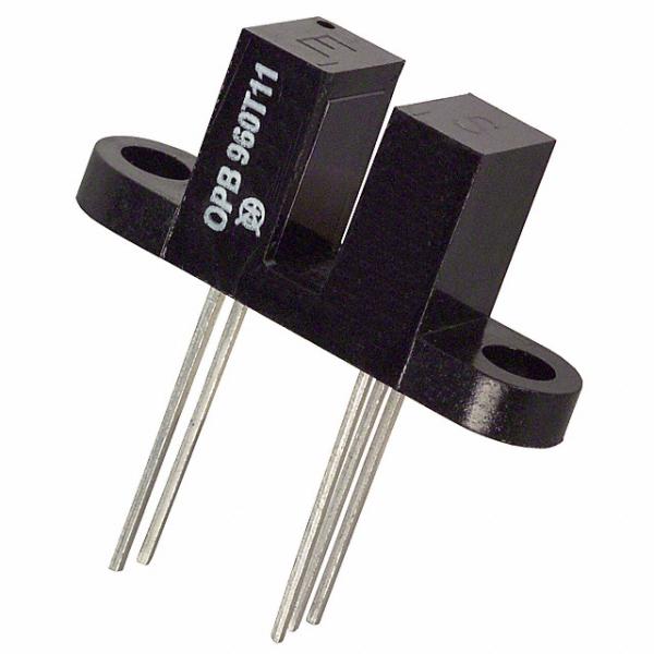 TT Electronics/Optek Technology OPB960T11