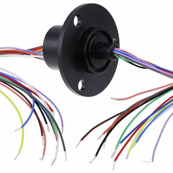 SparkFun Electronics ROB-13065