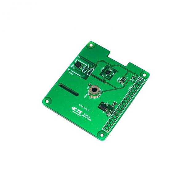 TE Connectivity Measurement Specialties DPP904R000