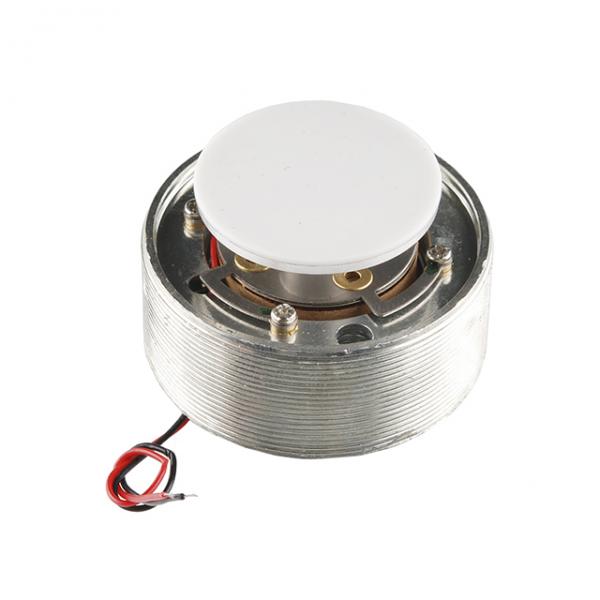 SparkFun Electronics COM-10975