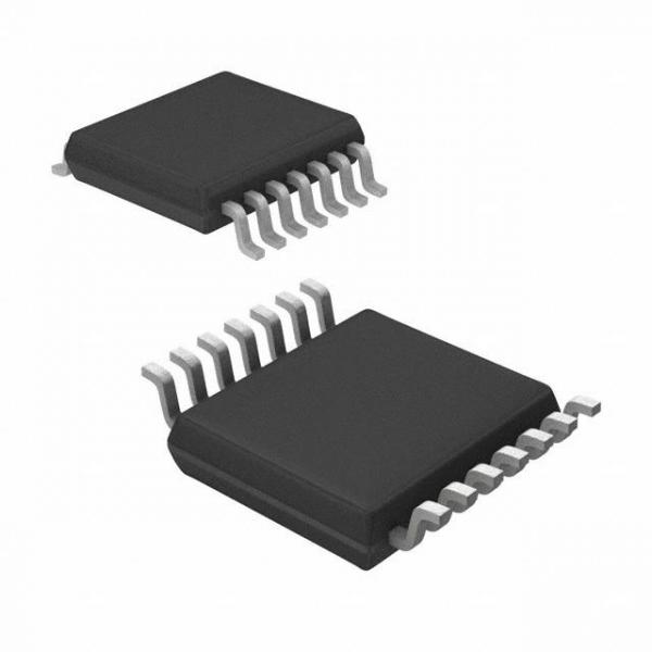 Melexis Technologies NV MLX90316KGO-BDG-100-SP