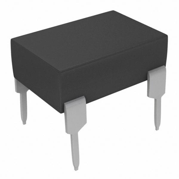 Sensata Technologies/Airpax 66L100