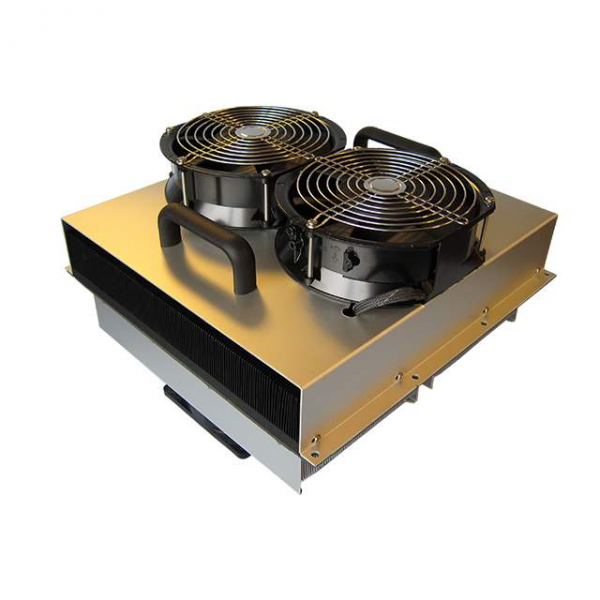 Laird Technologies - Engineered Thermal Solutions 43700000224000