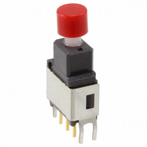 NKK Switches AB15AB-FC