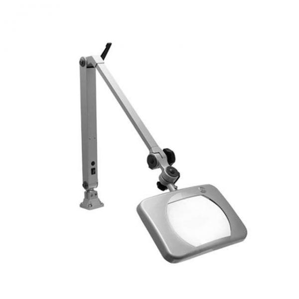 Aven Tools 26505-DSG-LED