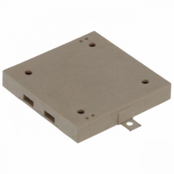 PUI Audio, Inc. SMT-1640-S-2-R
