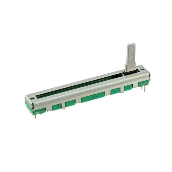 TT Electronics/BI PS45M-0MC2BR10KN