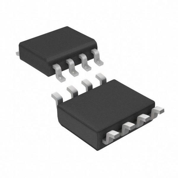 STMicroelectronics TPI8011N