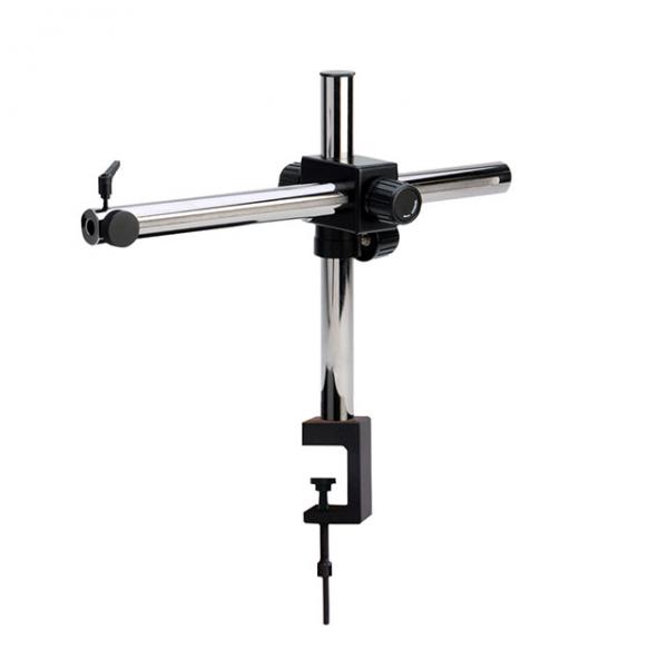 Aven Tools 26800B-525