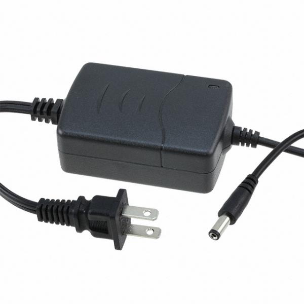 Volgen America/Kaga Electronics USA LABC14-12V