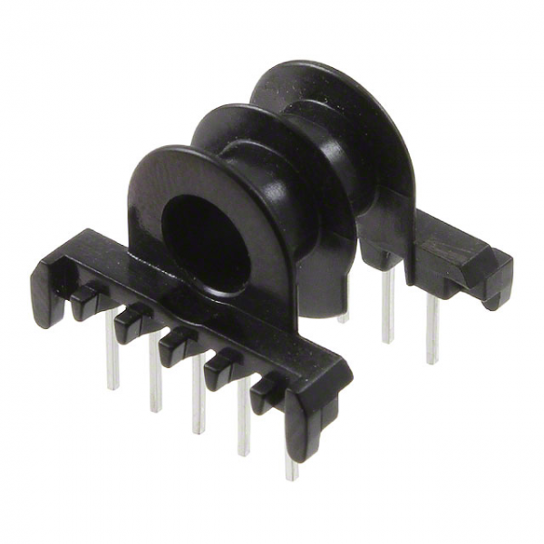 EPCOS (TDK) B65844X1010D002