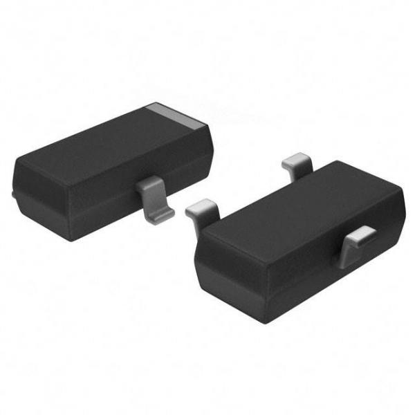 Panasonic Electronic Components DSC2A01T0L