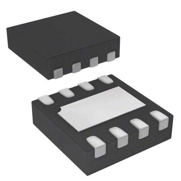STMicroelectronics M24LR16E-RMC6T/2