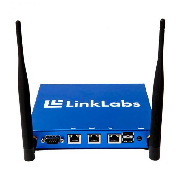 Link Labs Inc. LL-BST-8-915-SYM-E-I-US