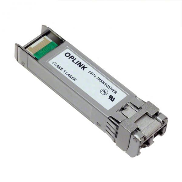 Oplink Communications, LLC TPP3XGDS0C000E2G
