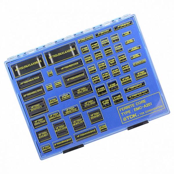 TDK Corporation EMC-A201