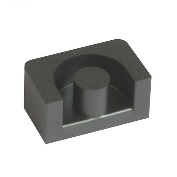 Ferroxcube EP13-3C96