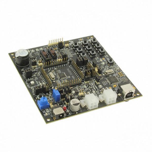 NXP USA Inc. TRK-S12ZVL