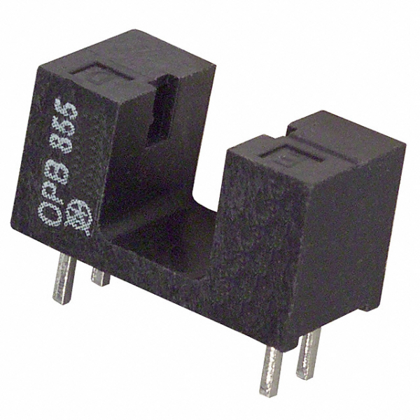 TT Electronics/Optek Technology OPB855