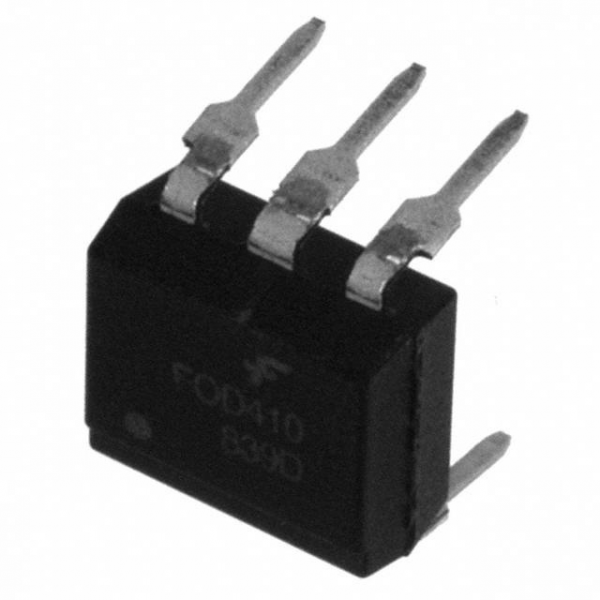 Fairchild/ON Semiconductor FOD410V