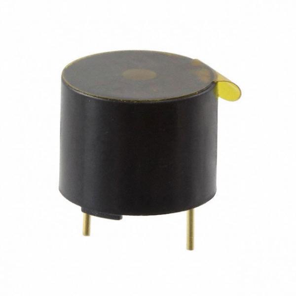 PUI Audio, Inc. AI-1223-TWT-5V-4-R