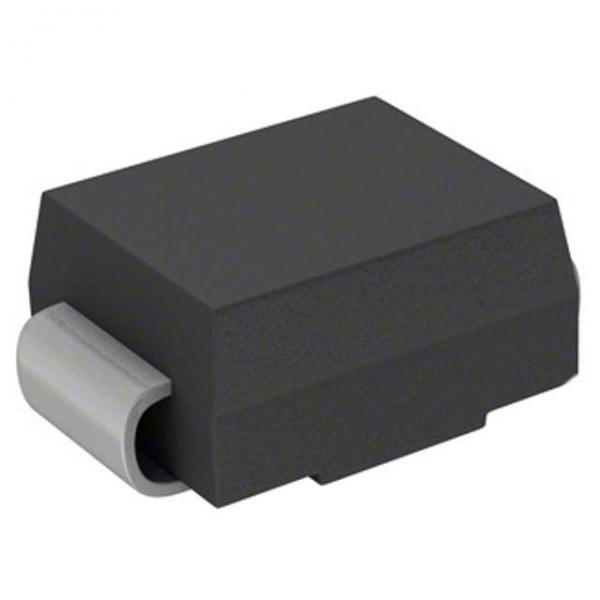 Littelfuse Inc. P3500SCMCLRP