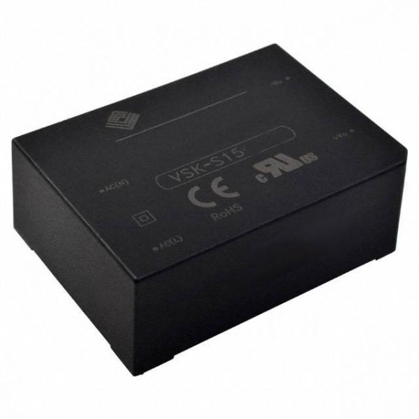 CUI Inc. VSK-S15-3R3U