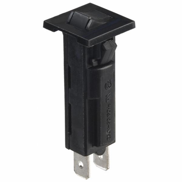 TE Connectivity Potter & Brumfield Relays W28-XT1A-12