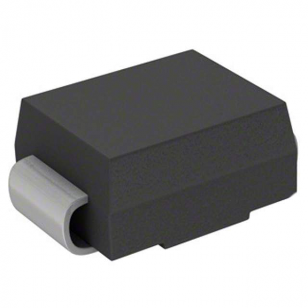 Littelfuse Inc. P3100SCLRP