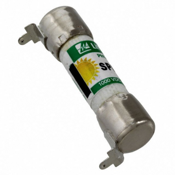 Littelfuse Inc. 0SPF030.HXR