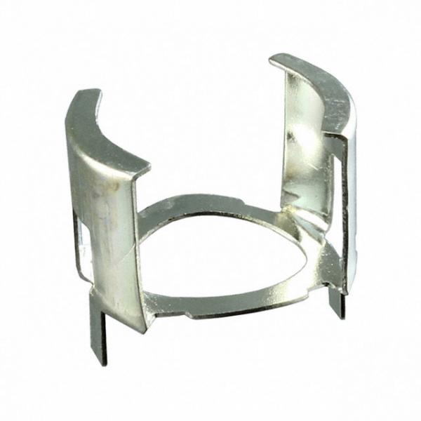 Ferroxcube CLM/TP-P14/8-C