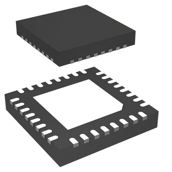 Melexis Technologies NV MLX71121KLQ-AAA-000-SP