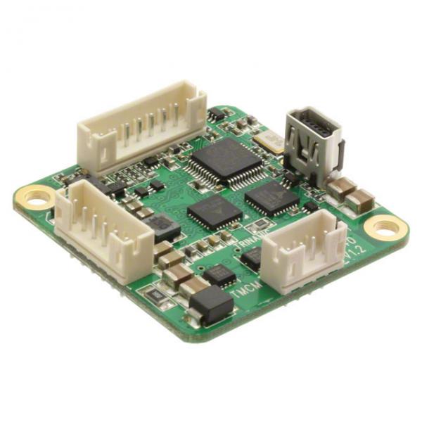 Trinamic Motion Control GmbH TMCM-1140-TMCL