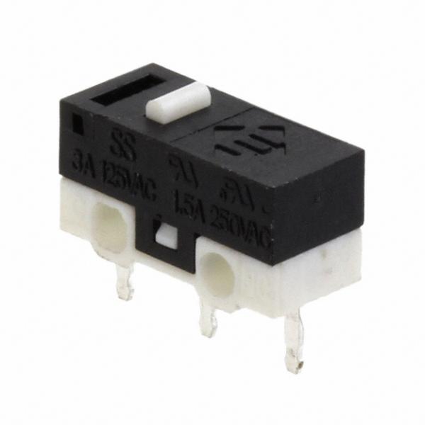 E-Switch SS0750300F070P1A