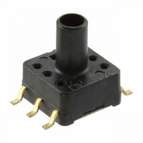 Panasonic Electronic Components ADP5271