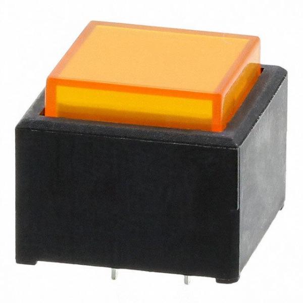 Copal Electronics Inc. LP1S-L8-Z