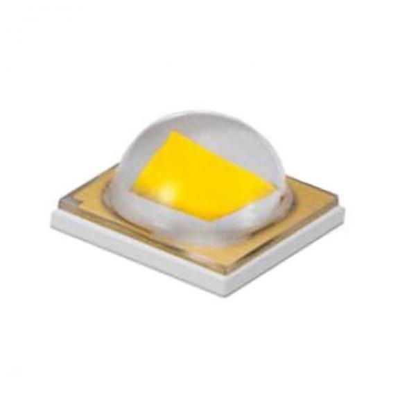 Samsung Semiconductor, Inc. SPHWHTL3D20EE3TPG3