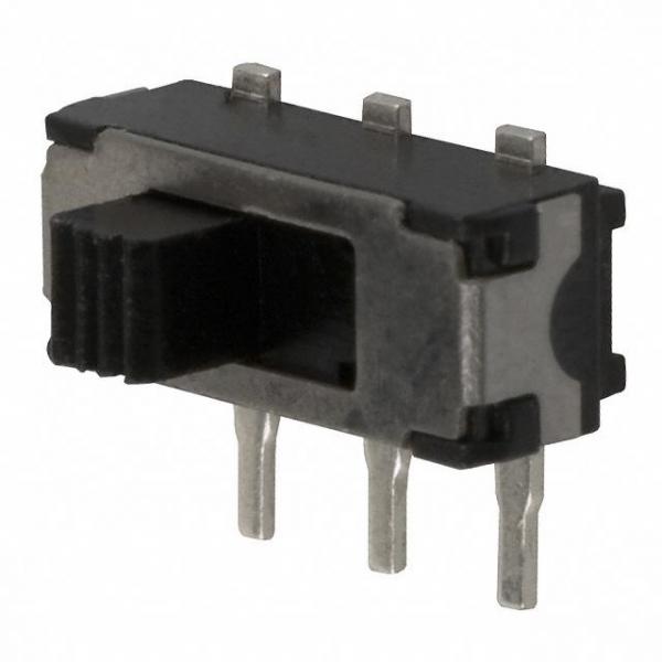 E-Switch EG1270