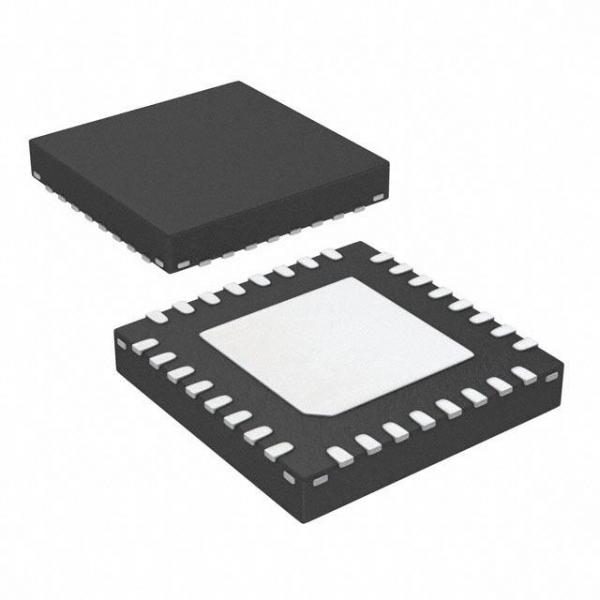 Analog Devices Inc. HMC462LP5E