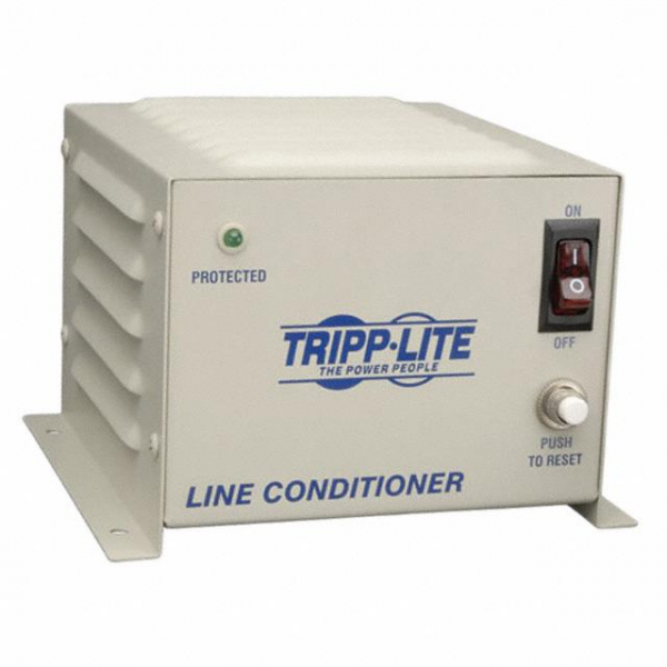 Tripp Lite LS604WM