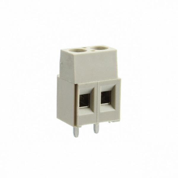 TE Connectivity AMP Connectors 1546218-2