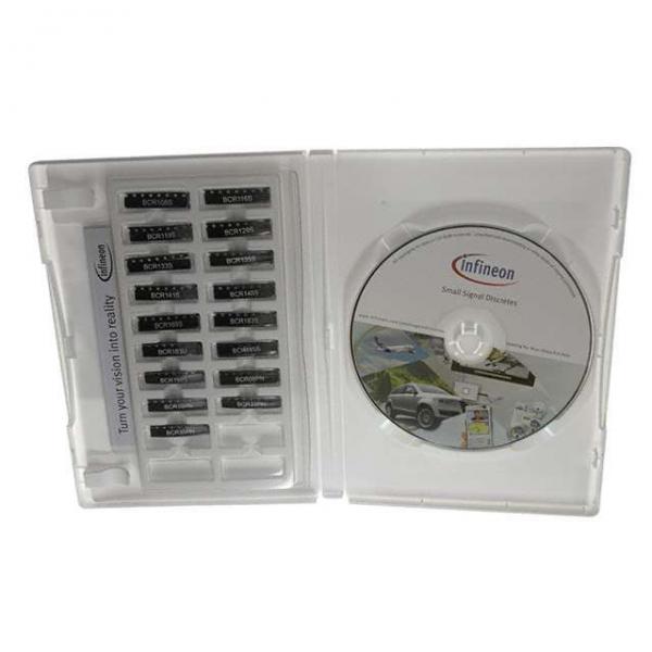Infineon Technologies SP000410852