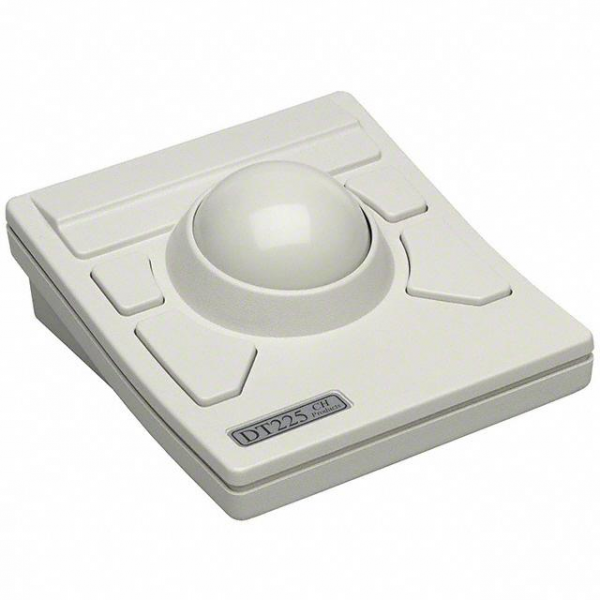 APEM Inc. DT2253X20V00