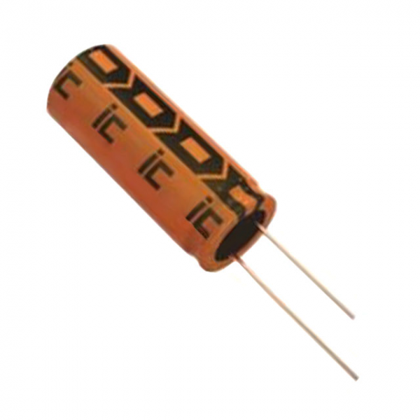 Illinois Capacitor 476CKR063M